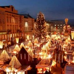Christkindlmarkt_UK